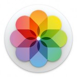 Macの「写真」アプリが重いんですけど・・・