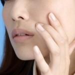 美容にも健康にもコラーゲン