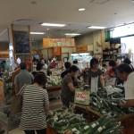 福井で無農薬・無化学肥料の安全な野菜を買うなら「こっぽい屋」