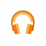 Apple Music から Google Play Music に乗り換えました