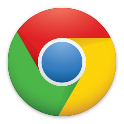 Chrome_11_256px_528802_easyicon.net