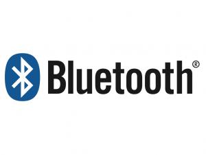 BluetoothのFMトランスミッターに換えたら快適すぎた