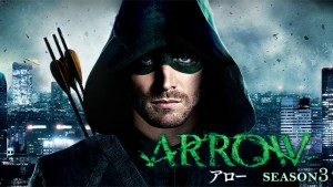 arrow_season3