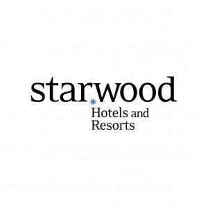 スターウッド(SPG)の日本のホテル一覧
