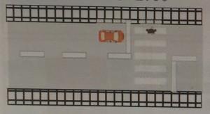 traffic_rule2