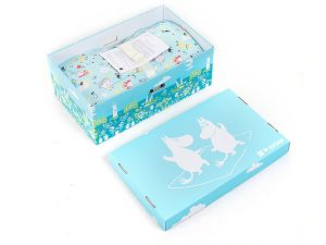 moomin-box_grande