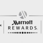 マリオットとの合併でSPGアメックスが最高に使えるカードになった