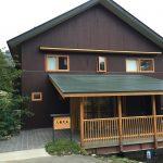 オーガニックにこだわった八寿恵荘に泊まってきました