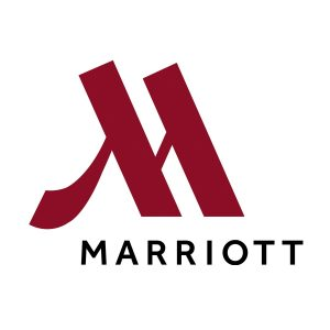 marriot_logo